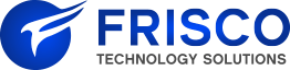 Frisco Technology Solutions
